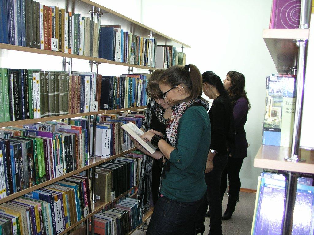 чтобы картинки для клубов библиотек госсектора