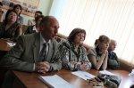 II Всероссийские Титовские педагогические чтения