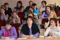 Онлайн-семинар с известным нейропсихологом Т.Г. Визель