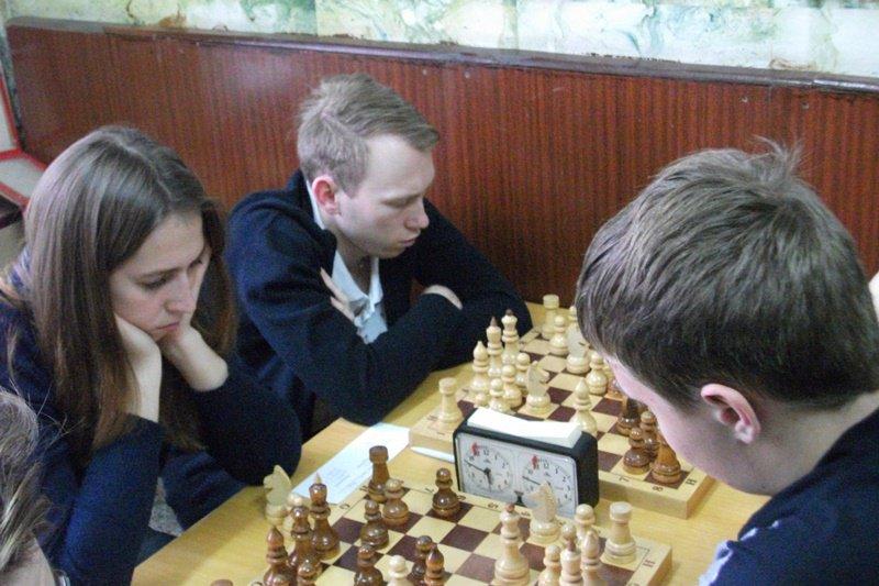 первенство алтайского края по шахматам фото новые лоты